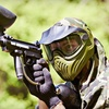 Up to 76% Off at Brew City Paintball in Waukesha