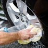 Half Off At-Home Car Detailing Services