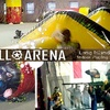 51% Off at Island Paintball