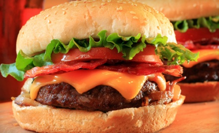 $20 Groupon to Joe's Southern Grill - Joe's Southern Grill in Shelby Township