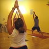 Up to 79% Off at Atma Bodha Yoga in Virginia Beach