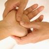 50% Off an Acupressure Massage
