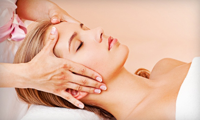 At Home Therapies - Tucson: 60- or 75-Minute In-Home Massage from At Home Therapies (Up to 51% Off)