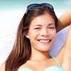 Up to 89% Off Laser Hair Removal at La Viva Salon and Spa
