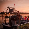 Up to 45% Off Airboat Sunset Tours