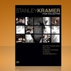 Stanley Kramer 6-Disc Movie Set