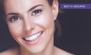 L-dentica: Skaling i polerowanie za 49,99 zł i więcej w L-Dentica