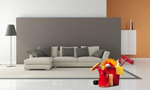 יופי של ריהוט: רק 35 ₪ לגרופון המקנה 50% הנחה ממחיר המחירון על ניקוי רהיטים בבית הלקוח