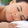 Up to 59% Off Spa Packages at Spa 9