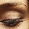 $5 Off $12 Eyebrow Threading