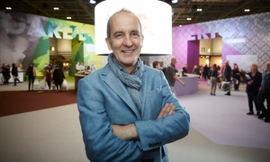 Grand Designs Live London: Grand Designs Live: One Weekday or Weekend Ticket at ExCel (Up to 37% Off)