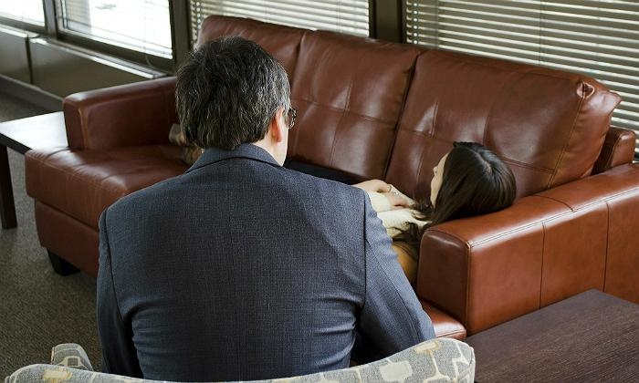Mind Medicine Hypnosis - Allentown / Reading: A Smoking-Cessation Hypnosis Treatment at Mind Medicine Hypnosis (70% Off)