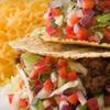 $8 for Cajun-Mexican Fusion Cuisine at Taco Boudreaux's