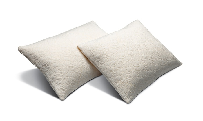 tempurpedic comfort pillow 20 tempurpedic comfort pillow 20 - Tempurpedic Pillows