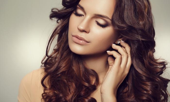 N Style Hair Salon Kernersville: Skin Mind Beauty & Hair