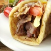 Up to 56% Off American and Greek Food at Sparta Grill Coney Island