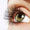 Up to 44% Off Eyelash Extensions