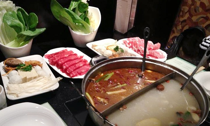 Been to Little Sheep Mongolian Hot Pot? Share your experiences!