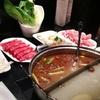 47% Off at Little Sheep Mongolian Hot Pot