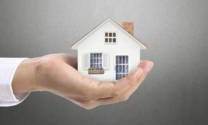 ImmoExpert Niederrhein: Marktwertanalyse für eine Eigentumswohnung oder ein Einfamilienhaus bei Immoexpert Und Netzwerkpartner (87% sparen*)