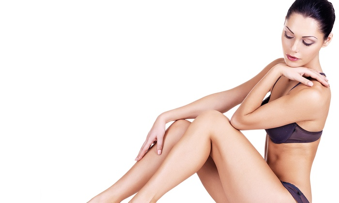 Pascual MD Med Spa - Multiple Locations: 1, 5, or 10 Radio-Frequency Skin-Tightening Treatments at Pascual MD Med Spa (Up to 85% Off)