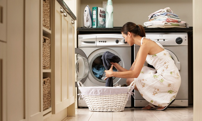 Safe Solution Dryer Vent Cleaning - Albany / Capital Region: $79 for Dryer Vent Cleaning and Inspection from Safe Solution Dryer Vent Cleaning ($150 Value)