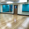 46% Off Dance Classes