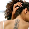 85% Off Laser Tattoo Removal