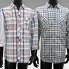 $23.99 for an Agile Collection Men's Woven Top
