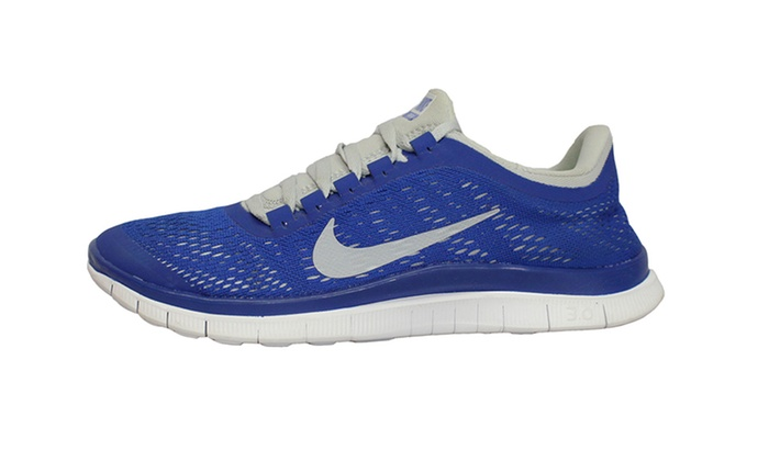 Nike men Nike Free 4.0 Of All Ages, Sizes & Styles: Buy Up