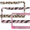 Assorted Bling License Plate Frames
