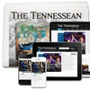 The Tennessean – Up to 81% Off
