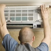 Up to 76% Off A/C Inspection and Tune-Up from Valuenergy