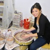 50% Off Pottery Lesson at Rokuro Pottery