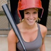 Up to 71% Off Batting Cages at New Jersey Diamond Academy