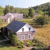 50% Off Pioneer Village Museum Visit