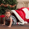 85% Off a Holiday Photo-Shoot Package