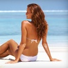 Up to 75% Off UV or Spray Tans at Salon Bronze