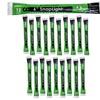 Cyalume SnapLight Industrial Grade 12-Hour Light Sticks