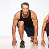 Up to 72% Off Boot Camp or CrossFit