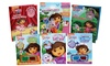 Dora the Explorer (6-Book Set)