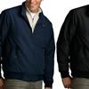 Vantage Men's Fleece-Lined Jacket