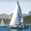 Half Off Sailboat Cruise