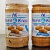 Pacific Beach Peanut Butter (3-Pack)