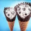 Dairy Queen – Up to 52% Off Frozen Treats