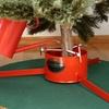 "28"" Waterproof Christmas-Tree Mat"
