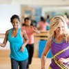 50% Off Unlimited Zumba Classes