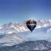 Up to 35% Off Hot Air Balloon Ride for One or Two