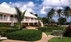 Dover House Resort - Delray Beach, FL: Stay at Dover House Resort in Delray Beach, FL, with Dates into October