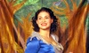 """""""Snow White"""" - Galli Theater: $18 for One Adult and One Child to See """"Snow White"""" at National Comedy Theatre on December 7–29 at 2 p.m. ($35 Value)"""